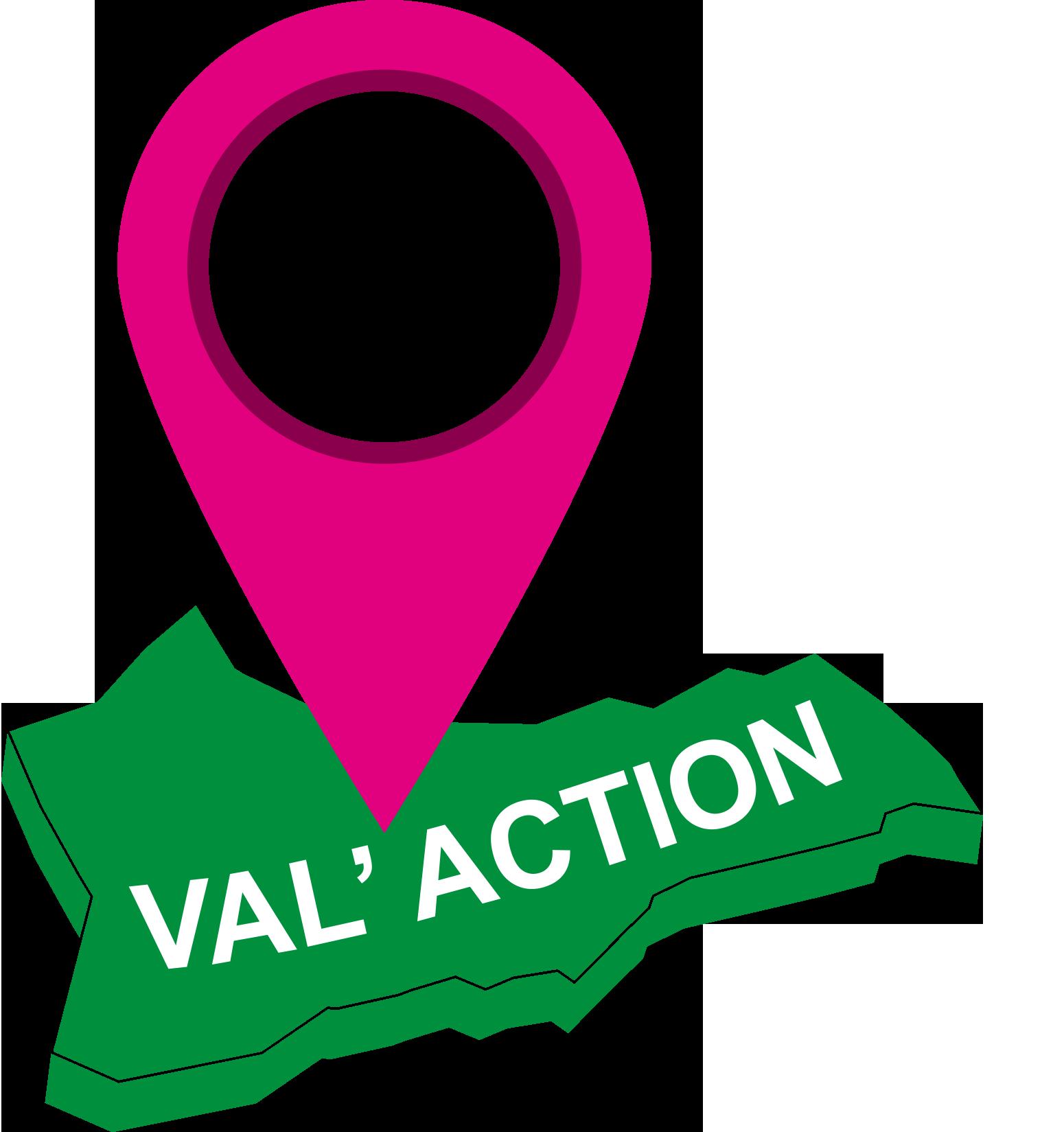 Val'Action VdT